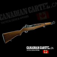 Load image into Gallery viewer, M1 Garand