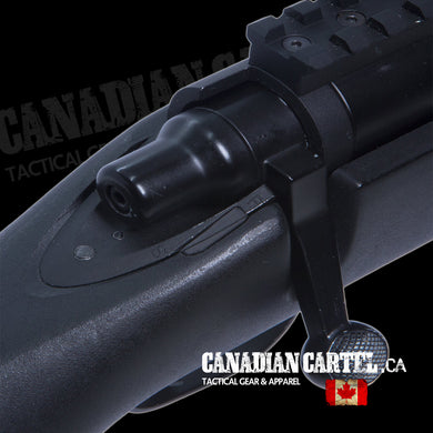 SSG24 Safety Dust Cover