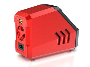 RDX1 Pro AC/DC Battery Charger/Discharger Chargers and Power Supplies