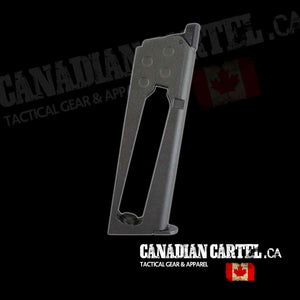 1911 CO2 Pistol Magazine
