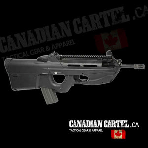 F2000 New Gen - Canadian Version