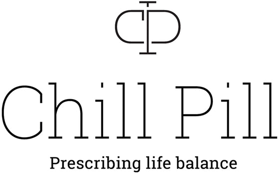 Chill Pill Shop