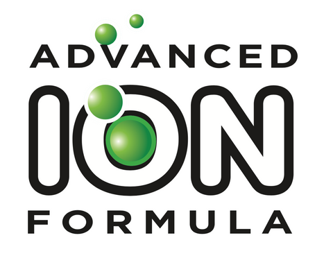 Advanced Ion Formula