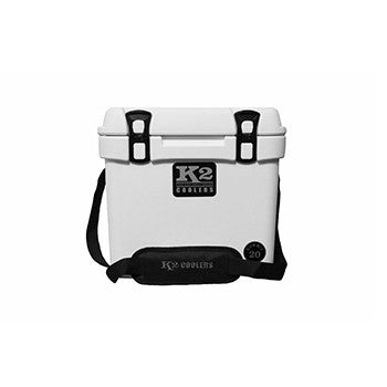 K2 Coolers Summit 20 Quart Cooler