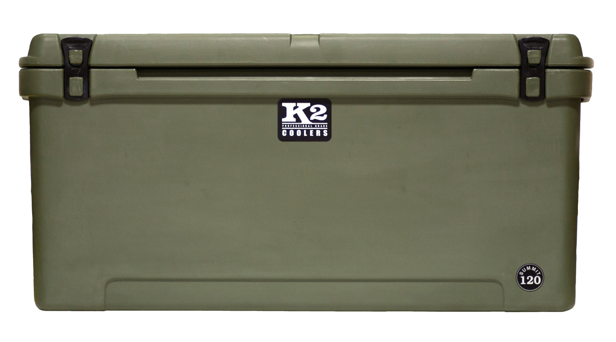 K2 Coolers Summit 120 Quart Cooler
