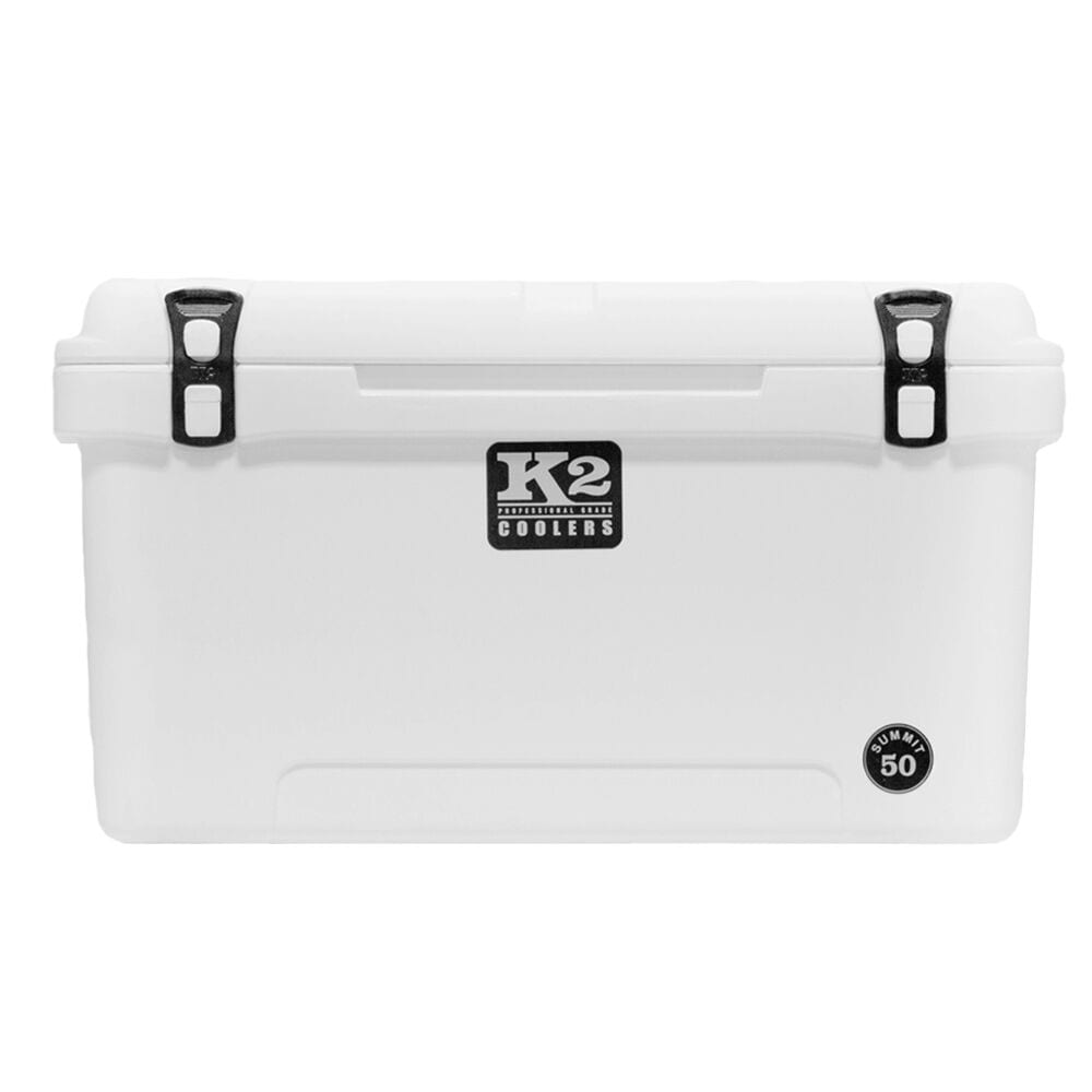 K2 Coolers Summit Series Summit 50 qt