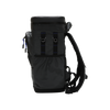 K2 Coolers Sherpa Backpack Cooler Dark Grey