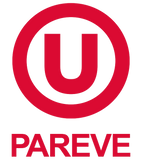 Pareve and Kosher Certified