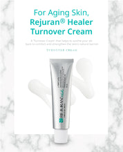 Load image into Gallery viewer, Rejuran® Healer Turnover Cream