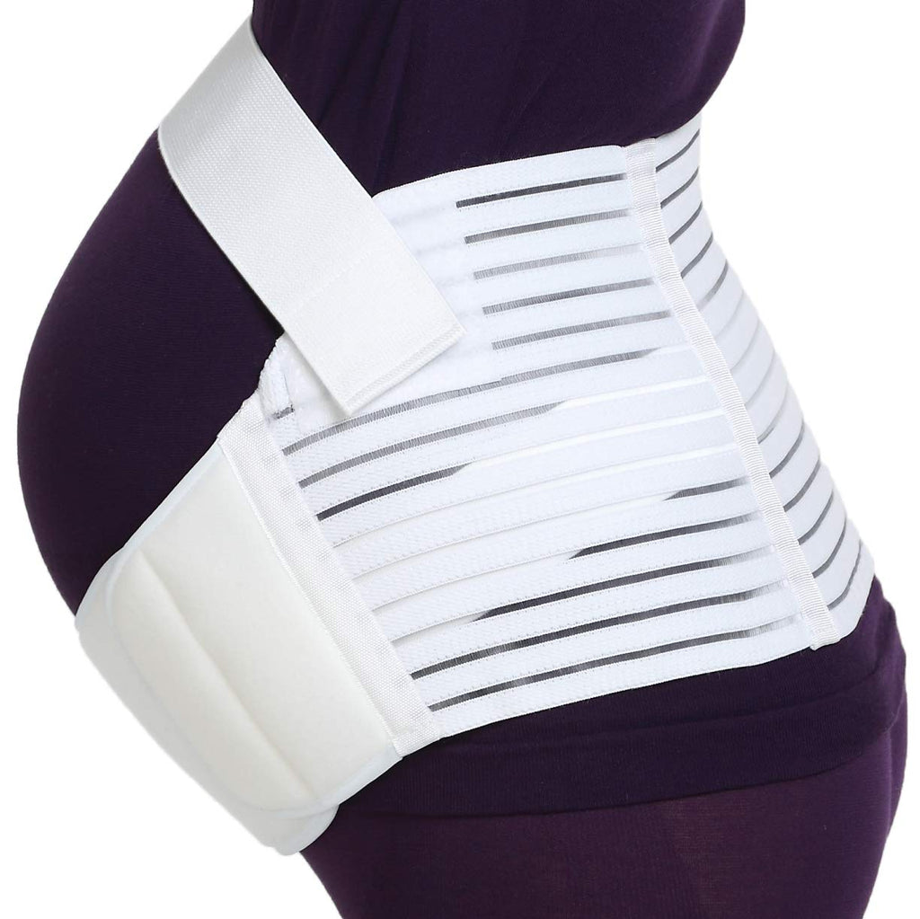 Maternity Waist/Back/Abdomen Support Belt