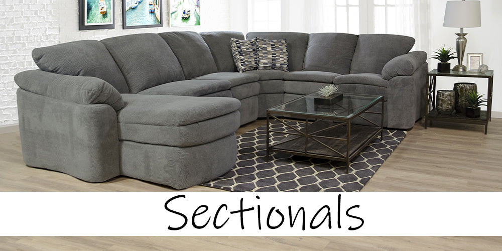 Route 21 Furniture: Best Sectional Sofa Furniture Sets Sale ...