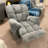 Lucas Rock Rocker Recliner