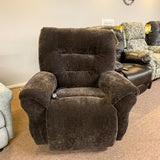 Unity Java Power Wallsaver Recliner