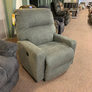 Kenley Power Ash Wallsaver Recliner