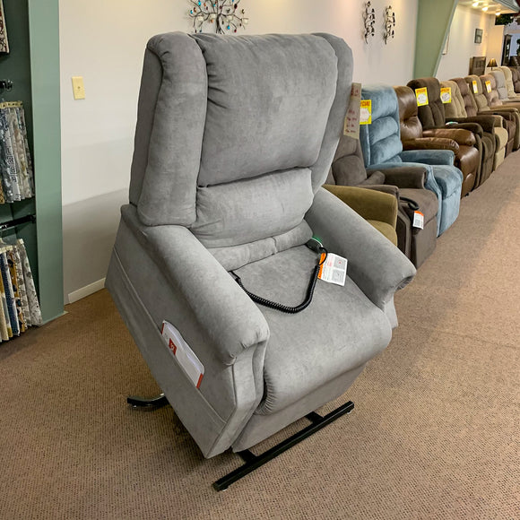 Juno Felix Dove Lift Chair