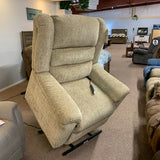 Jupiter Reflex Lift Chair