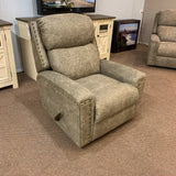 Emerald Northwest Wallsaver Recliner