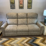 Emerald Northwest Power Reclining Sofa
