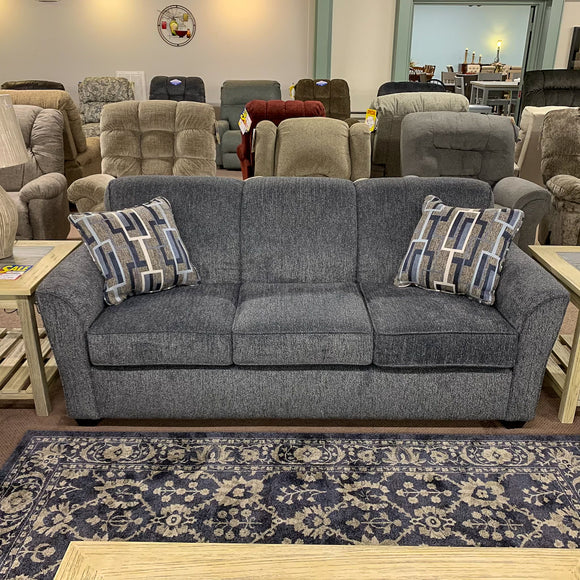 Smyrna Tide Granite Sofa