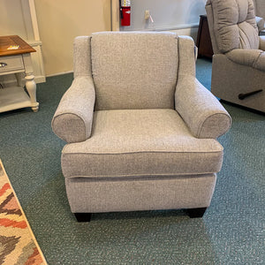 Eleanor Game Changer Fog Chair