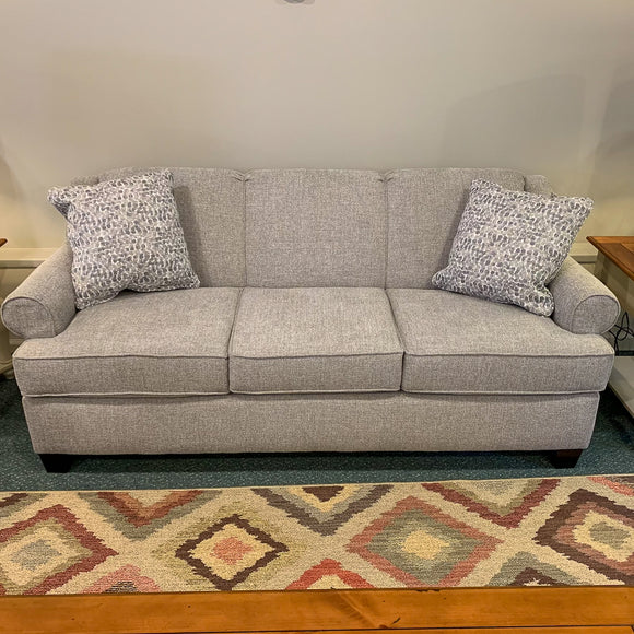 Eleanor Game Changer Fog Sofa