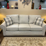 Brett Invitation Sofa