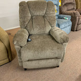 Romulus Mineral Lift Chair