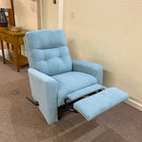 Luli Seabreeze Rocker Recliner
