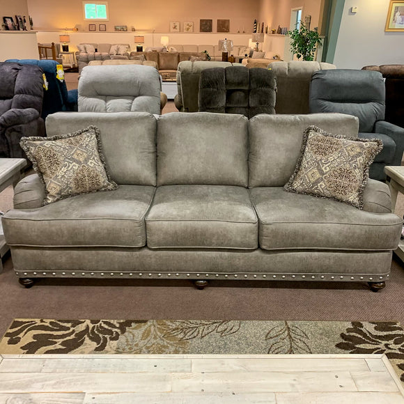 Goliath Mica Sofa