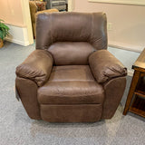 Haddie Rocker Recliner