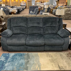 Cart Reclining Sofa