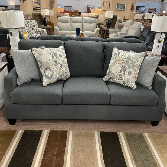 Julie Sofa & Loveseat