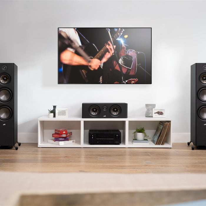 Polk Audio Reserve Series speakers now in stock!