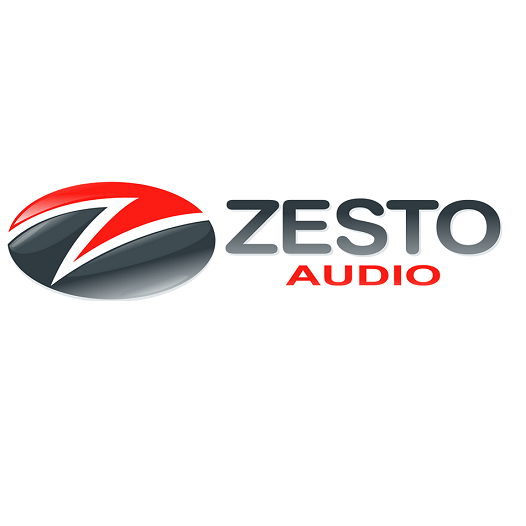 Introducing Zesto Audio Home Audio, Audiophile Vacuum Tube Amplifiers, Pre-amplifiers, and Phonostages