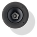 Paradigm CI Elite E80-R 8 Inch In-Ceiling Speaker (Each) - Safe and Sound HQ