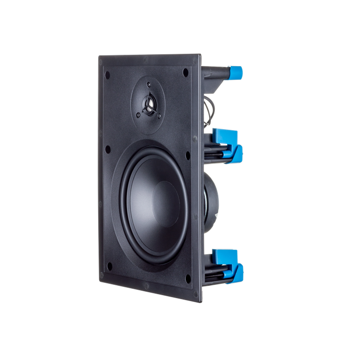"Paradigm CI Home H65-IW 6.5"" In-Wall Speaker (Each) - Safe and Sound HQ"