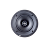 "Paradigm CI Home H65-R 6.5"" In-Ceiling Speaker (Each) - Safe and Sound HQ"