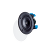 "Paradigm CI Home H55-R 5.5"" In-Ceiling Speaker (Each) - Safe and Sound HQ"