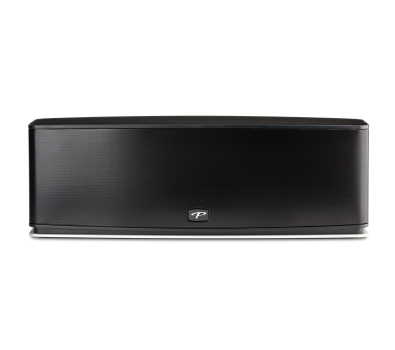 Paradigm PW 800 Wireless Stereo Speaker (Each) - Safe and Sound HQ