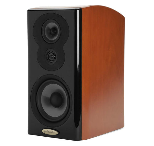 Polk Audio LSi M703 Bookshelf Speaker (Each) - Safe and Sound HQ