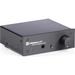Lehmann Audio Rhinelander Headphone Amplifier - Safe and Sound HQ