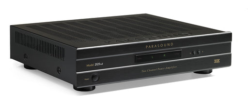 Parasound 2125v.2 2 Channel Power Amplifier - Safe and Sound HQ