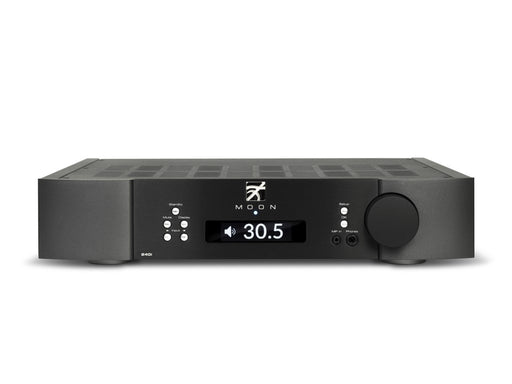 Simaudio Neo 240i Integrated Amplifier - Safe and Sound HQ