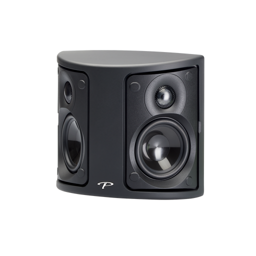 Paradigm Surround 1 Rear Surround Speaker (Each) - Safe and Sound HQ