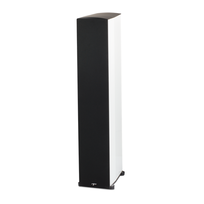 Paradigm Premier 800F Floorstanding Speaker (Each) - Safe and Sound HQ