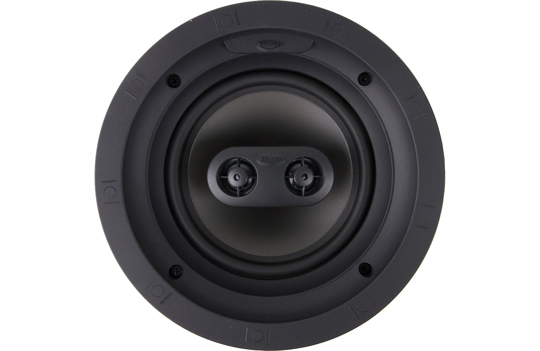 Klipsch R-2650 CSM II In-Ceiling Speaker (Each) - Safe and Sound HQ