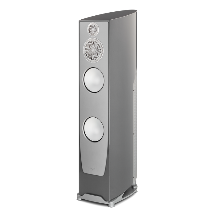 Paradigm Persona 9H Hybrid Floorstanding Speaker (Each) - Safe and Sound HQ