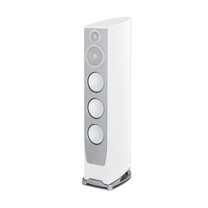 Paradigm Persona 5F Passive Floorstanding Loudspeaker (Each) - Safe and Sound HQ