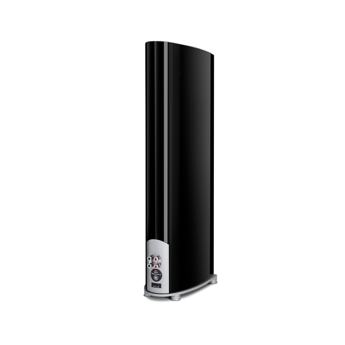 Paradigm Persona 3F Passive Floorstanding Loudspeaker (Each) - Safe and Sound HQ