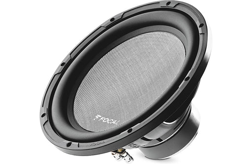 "Focal SUB 30 A4 Performance Access 12"" Subwoofer for Sealed Enclosures (Each) - Safe and Sound HQ"